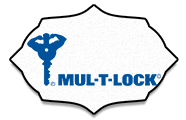 Locksmith Master Store Branford, CT 203-278-5062